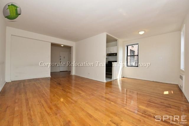 Studio, Astoria Rental in NYC for $1,900 - Photo 1