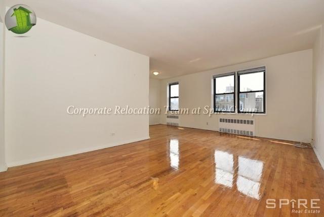 Studio, Astoria Rental in NYC for $1,900 - Photo 2