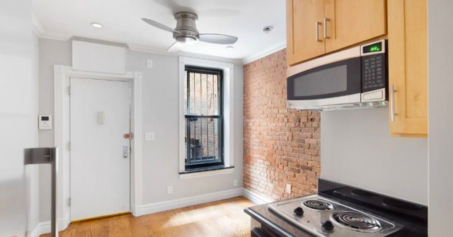 1 Bedroom, Hell's Kitchen Rental in NYC for $2,580 - Photo 2