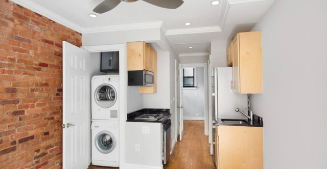 1 Bedroom, Hell's Kitchen Rental in NYC for $2,580 - Photo 1