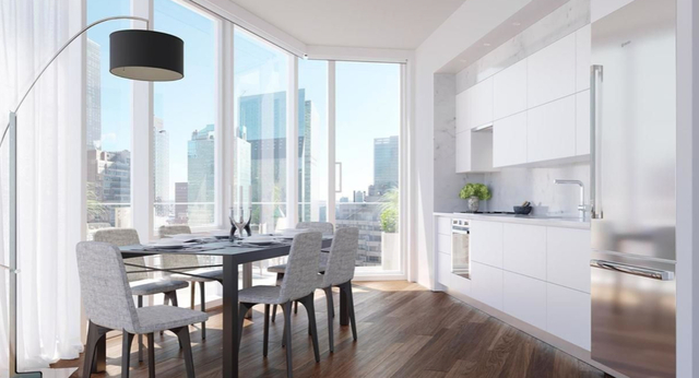 Studio, Turtle Bay Rental in NYC for $4,330 - Photo 2