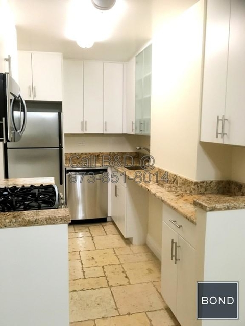 1 Bedroom, Flatiron District Rental in NYC for $4,895 - Photo 2