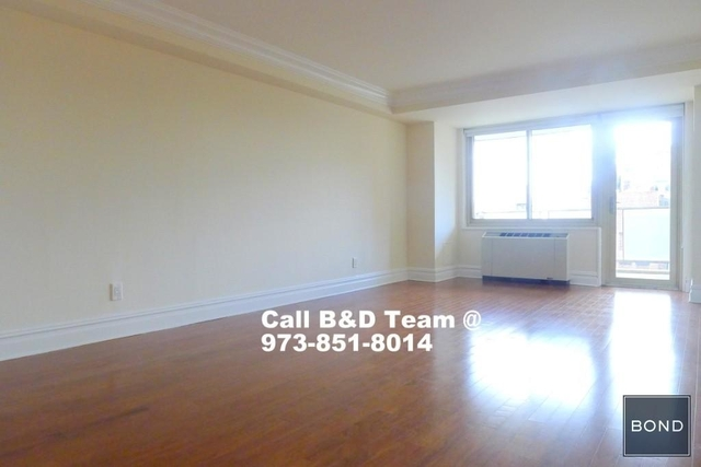 1 Bedroom, Flatiron District Rental in NYC for $5,195 - Photo 2
