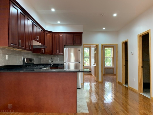 3 Bedrooms, Highland Park Rental in NYC for $2,475 - Photo 2