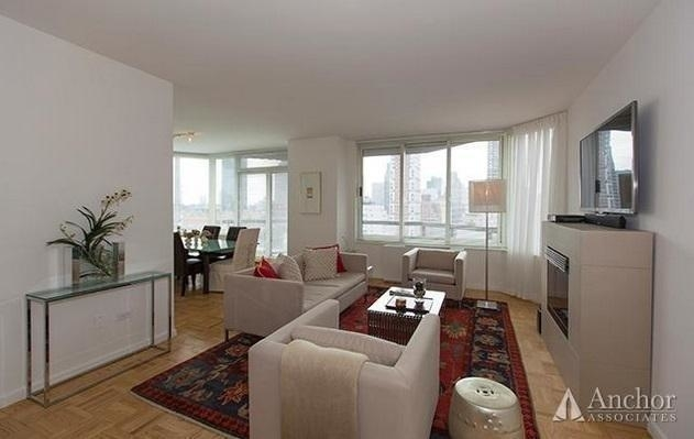 3 Bedrooms, Sutton Place Rental in NYC for $7,691 - Photo 1