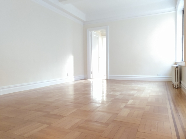 1 Bedroom, Carnegie Hill Rental in NYC for $4,050 - Photo 1