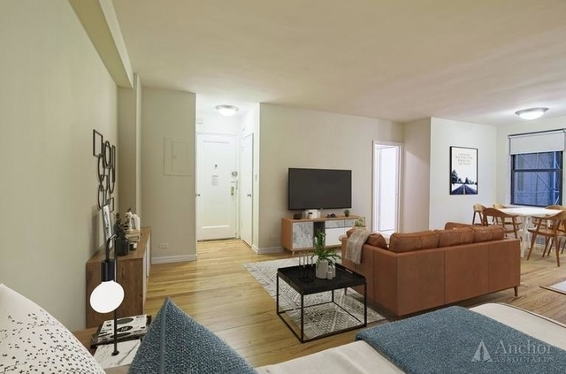 Studio, Chelsea Rental in NYC for $2,925 - Photo 2