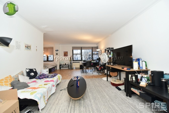 Studio, Upper East Side Rental in NYC for $2,625 - Photo 2