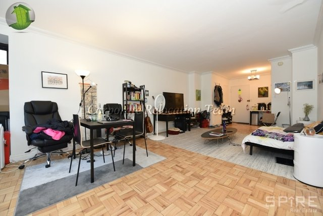 Studio, Upper East Side Rental in NYC for $2,625 - Photo 1