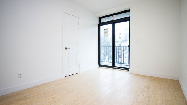 1 Bedroom, Bushwick Rental in NYC for $2,650 - Photo 2