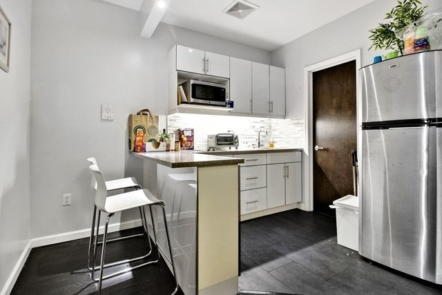 2 Bedrooms, Rose Hill Rental in NYC for $3,346 - Photo 1