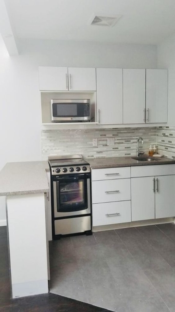 2 Bedrooms, Rose Hill Rental in NYC for $3,346 - Photo 2