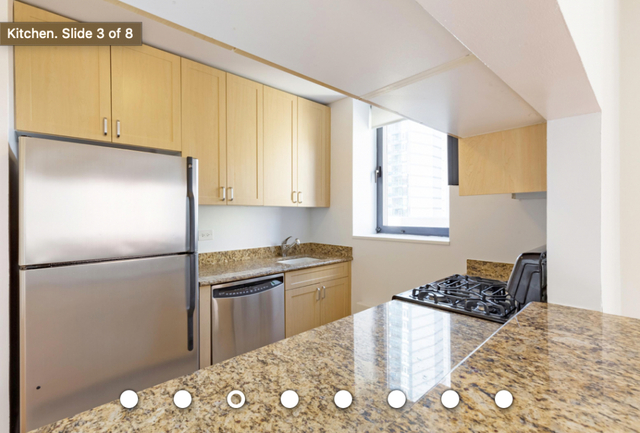 3 Bedrooms, Theater District Rental in NYC for $5,950 - Photo 1