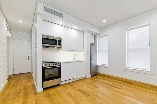 2 Bedrooms, Little Italy Rental in NYC for $4,500 - Photo 1