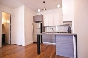 1 Bedroom, Bedford-Stuyvesant Rental in NYC for $2,150 - Photo 1