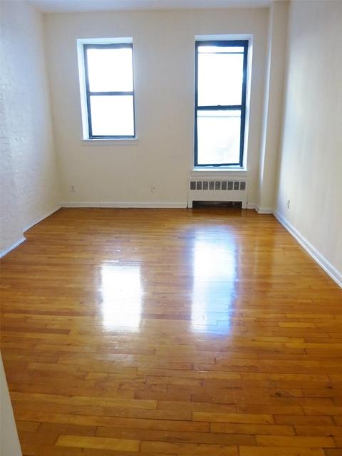 Studio, Yorkville Rental in NYC for $1,810 - Photo 2