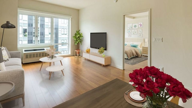 1 Bedroom, Williamsburg Rental in NYC for $3,600 - Photo 2