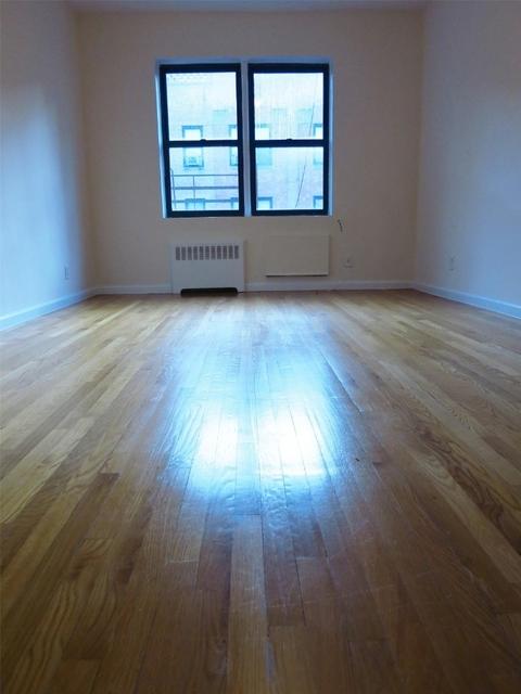 Studio, Yorkville Rental in NYC for $1,920 - Photo 2