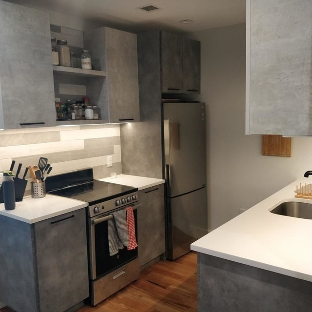 3 Bedrooms, East Williamsburg Rental in NYC for $5,270 - Photo 1