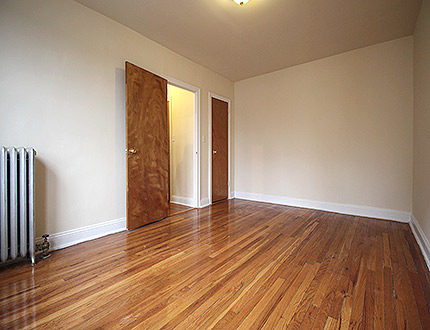 1 Bedroom, Sunnyside Rental in NYC for $1,965 - Photo 2