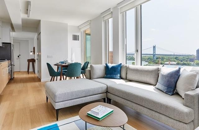 1 Bedroom, Astoria Rental in NYC for $2,404 - Photo 2