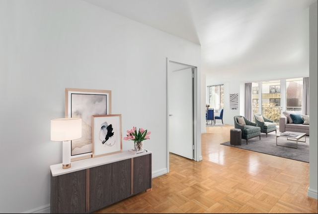 1 Bedroom, Yorkville Rental in NYC for $3,917 - Photo 1