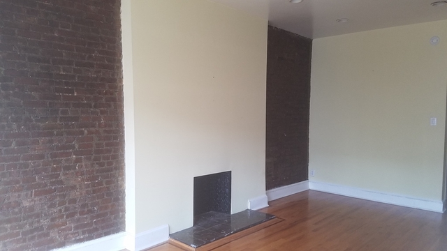 2 Bedrooms, Central Harlem Rental in NYC for $2,999 - Photo 1
