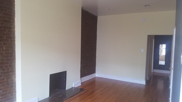 2 Bedrooms, Central Harlem Rental in NYC for $2,999 - Photo 2