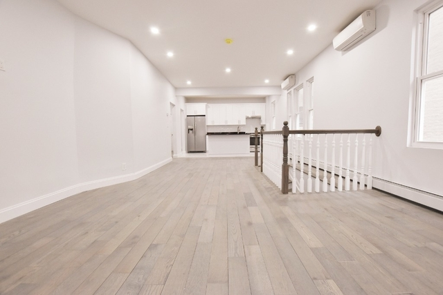 3 Bedrooms, Astoria Rental in NYC for $5,500 - Photo 2