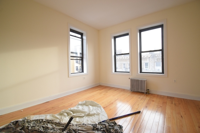 1 Bedroom, Hamilton Heights Rental in NYC for $1,743 - Photo 1