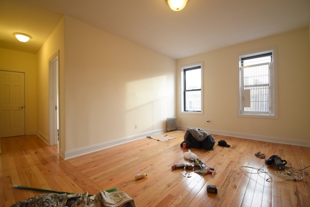 1 Bedroom, Hamilton Heights Rental in NYC for $1,743 - Photo 2