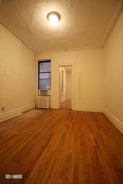 1 Bedroom, Manhattan Valley Rental in NYC for $1,999 - Photo 2