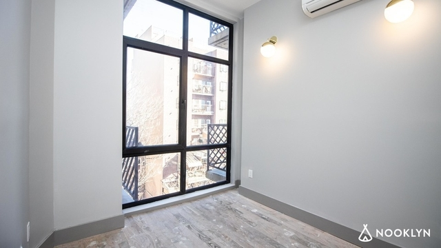2 Bedrooms, Bedford-Stuyvesant Rental in NYC for $3,425 - Photo 2
