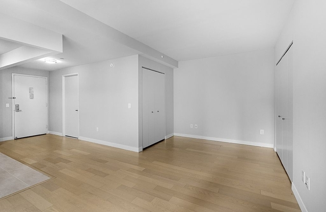 Studio, Chelsea Rental in NYC for $3,160 - Photo 1