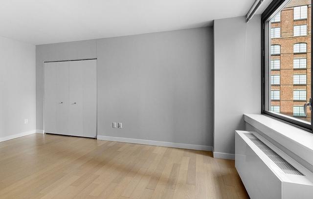 Studio, Chelsea Rental in NYC for $3,160 - Photo 2