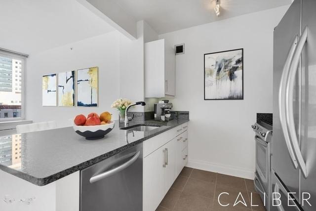Studio, East Harlem Rental in NYC for $2,750 - Photo 1