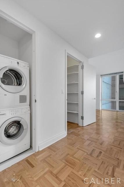 Studio, East Harlem Rental in NYC for $2,750 - Photo 2