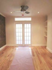 1 Bedroom, Rose Hill Rental in NYC for $2,725 - Photo 2