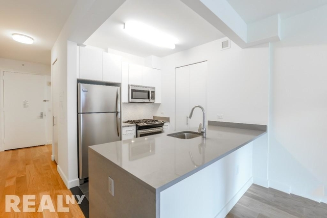 Studio, Downtown Brooklyn Rental in NYC for $2,745 - Photo 1