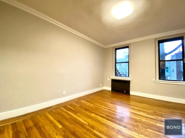 Studio, East Village Rental in NYC for $2,400 - Photo 1