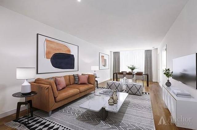 2 Bedrooms, Sutton Place Rental in NYC for $4,700 - Photo 1
