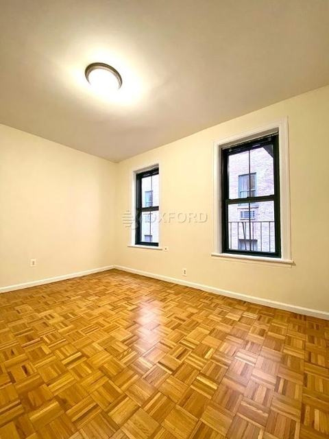 Studio, Upper East Side Rental in NYC for $1,947 - Photo 1