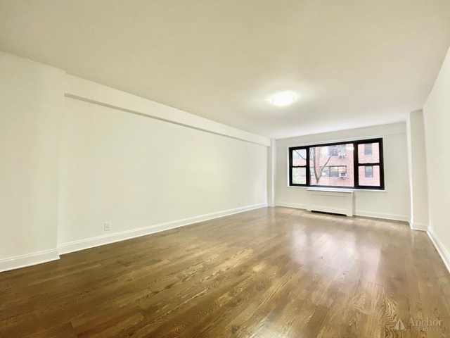 3 Bedrooms, Sutton Place Rental in NYC for $5,300 - Photo 1