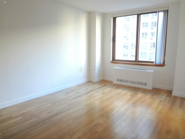 1 Bedroom, Carnegie Hill Rental in NYC for $3,150 - Photo 2