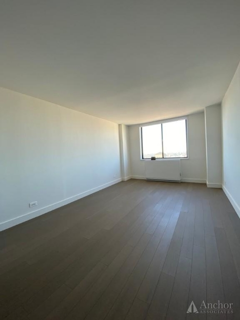 2 Bedrooms, Greenwich Village Rental in NYC for $5,700 - Photo 2