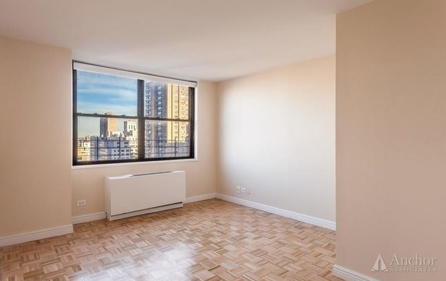 3 Bedrooms, Yorkville Rental in NYC for $6,920 - Photo 2