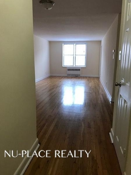 Studio, Forest Hills Rental in NYC for $1,850 - Photo 1