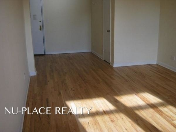 Studio, Forest Hills Rental in NYC for $1,850 - Photo 2