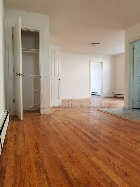 2 Bedrooms, Throgs Neck Rental in NYC for $1,850 - Photo 1