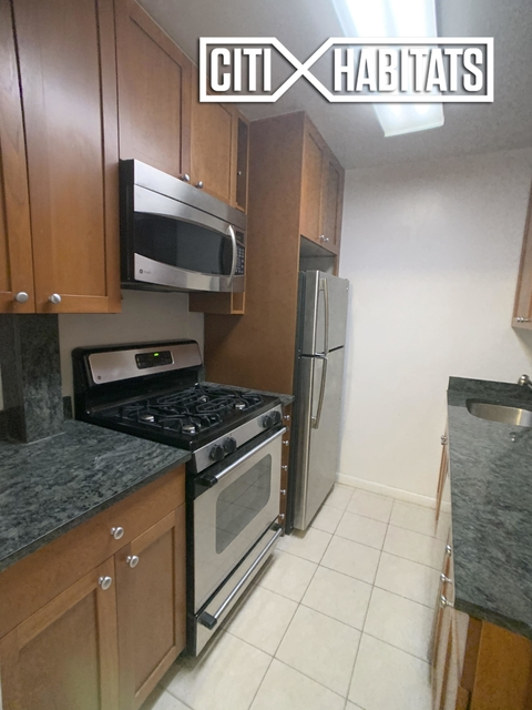 Studio, Upper East Side Rental in NYC for $3,050 - Photo 2